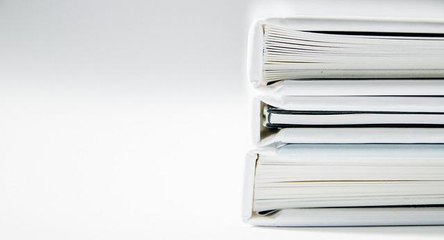 インターフェース仕様書の読み方