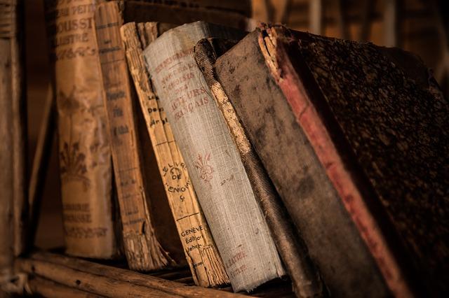 はじめてデータ移行チームに配属された人が読むべき3冊(+1冊)