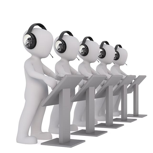 コールセンター改革の参考になる1冊