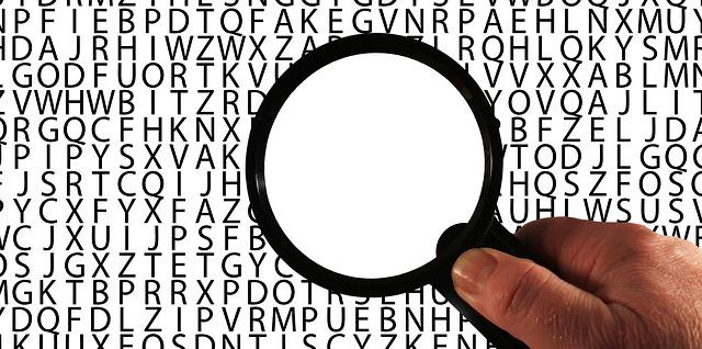 要件定義に関わる言葉の整理と進め方のコツ(要求、要件、仕様、業務要件、システム要件)