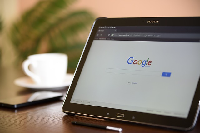 Google Appsを社内で使ってみた感想まとめ