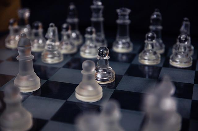 戦略策定に役立つ!顧客への提供価値15パターンまとめ