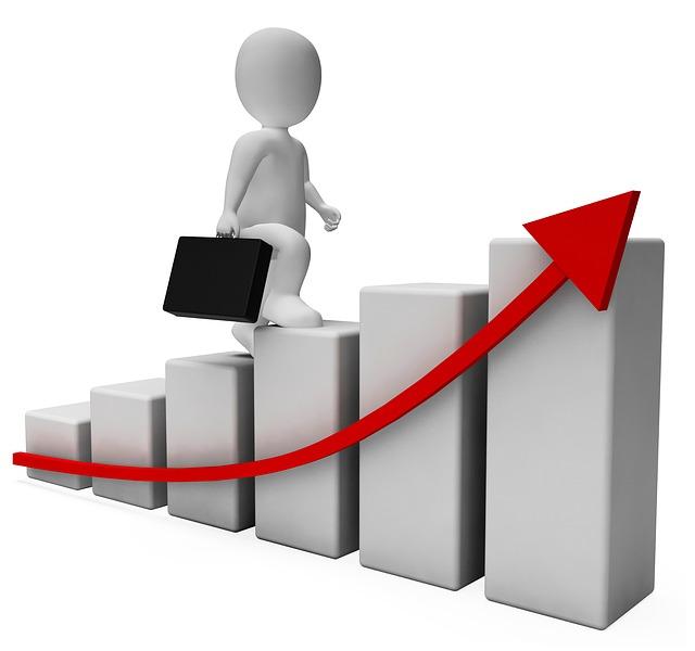 なぜ戦略と実行を紐づけると高収益企業になれるのか
