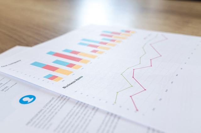 営業戦略策定12のステップは戦略評価や振り返りに使える