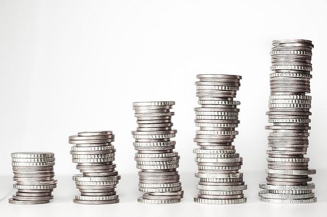 自社に利益を還元するレベニュー&プロフィットマネジメント