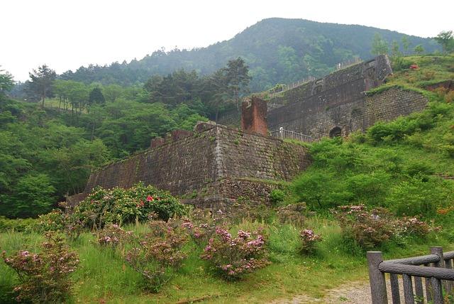 新居浜別子銅山から始まる住友の歴史を親父に聞いてみた
