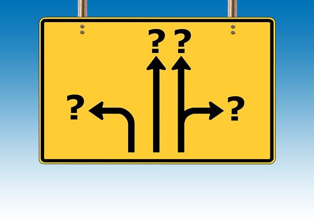 インターフェース単体テスト方針サンプル