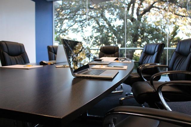 Salesforceの基本機能について解説する(その2)