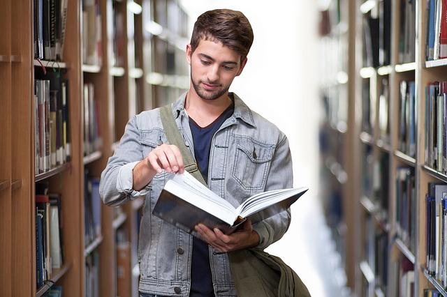 大学生のうちにやっておきたい教養蓄積と市場体験