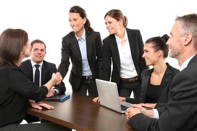 外資系コンサルは実務でどのくらい英語を使うのか