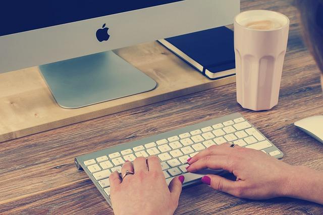 転職を成功に導くメディア「アンドキャリア」さんに当ブログを紹介頂きました