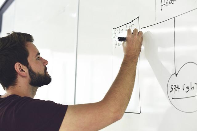 プロジェクトマネジメントと生産性