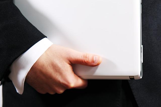 プロジェクトマネジメント記事総まとめ