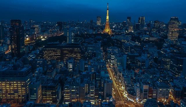 僕が東京に住む理由(環境が人を豊かにする)その2