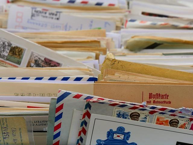 データ管理において受領ファイル管理が大事な理由