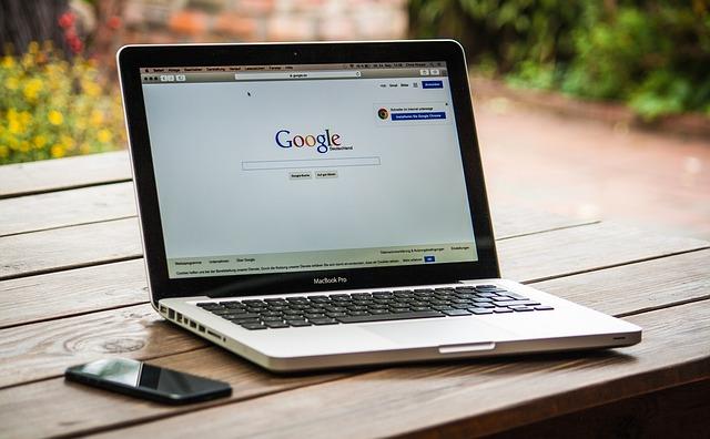 Googleドライブに業務用データを保管する効用