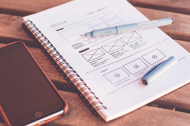 ダッシュボードやレポート設計書の必要性